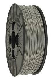3R3DTM  PLA+Metal Aluminium Composite 2.85 mm