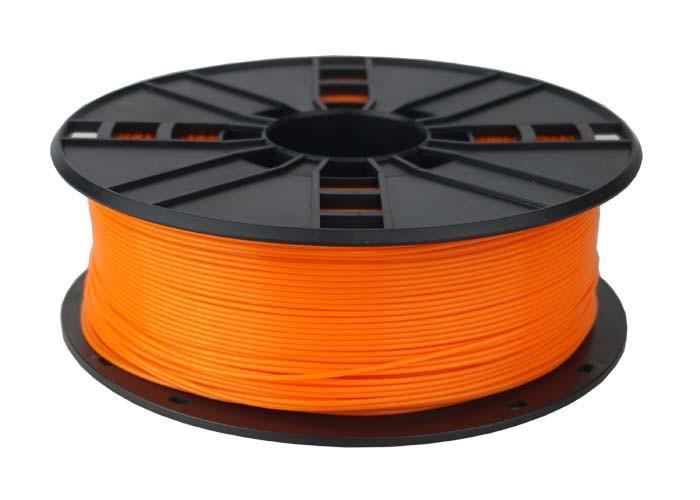 Technology Outlet ABS Orange 1.75mm