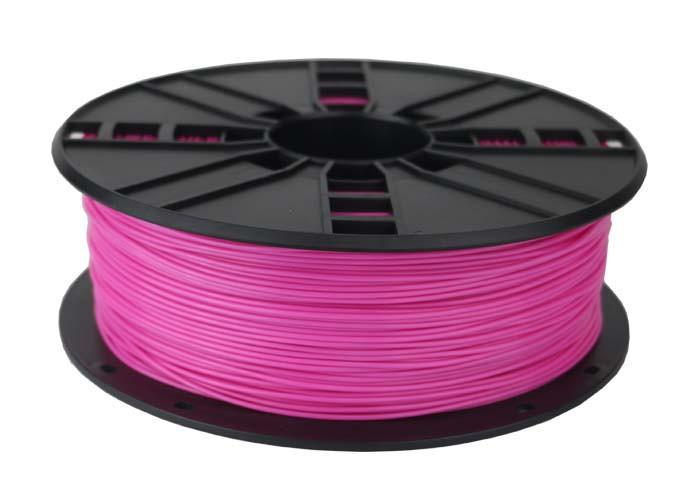 Technology Outlet ABS Pink 1.75mm