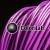 ColoriLAB  deep purple 2603C ABS 1.75 mm