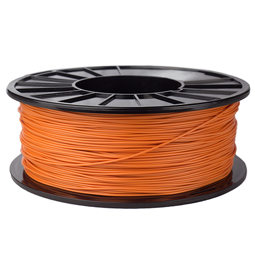 Breathe-3DP  Phoenix Orange Nylon 1.75 mm 1kg