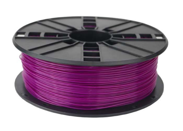 Technology Outlet ABS Purple 1.75mm