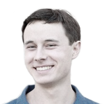 Evan LaBelle VP at Autotiv