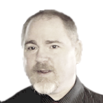 Stephen Burke Executive at Envirolaser Ltd